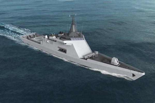 Future Adf Page Future Royal New Zealand Navy